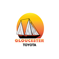 Gloucester Toyota