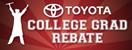 college-rebate-vdp