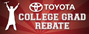 college-rebate-vrp