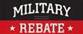 military-rebate2