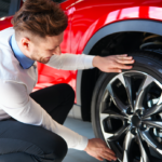 Best time to buy a certified pre owned car, benefits of certified pre owned toyota, what are the advantages of buying a certified pre owned toyota, dealership, toyota dealer