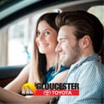 Common used car myths, debunking used cars myths, buying used cars, used car dealers, miles