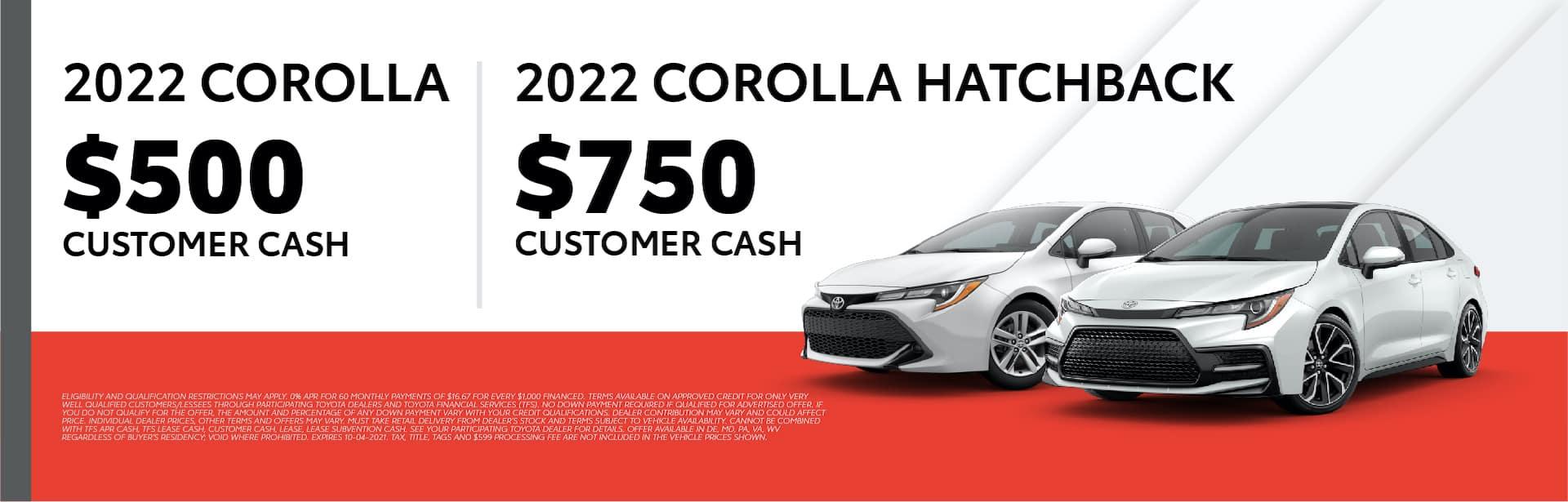 Sept-Banner-Corolla