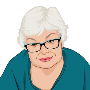 Jane Stedman