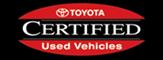 Toyota CPO