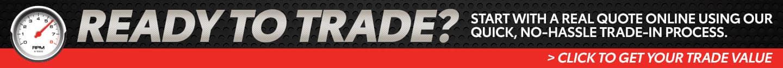 Ready_To_Trade