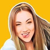 Chloe  Bradford