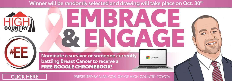 HCTO80728-01-Breast-Cancer-Awareness-Creative-Slide