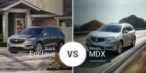 enclave-vs-mdx