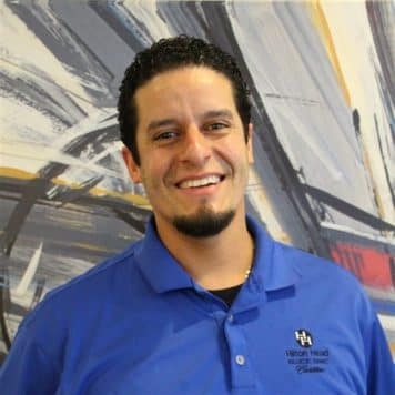 Emanuel Rodriguez