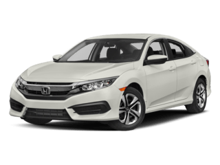 Honda Of Gainesville >> New Pre Owned Honda Dealership Honda Of Gainesville