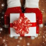 Holiday Events near Gainesville