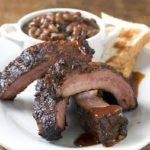 Favorite Southern BBQ Rib Recipes