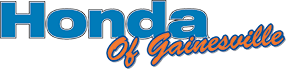 honda-of-gainesville-dealer