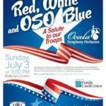 July-Fourth-Events-Gainesville