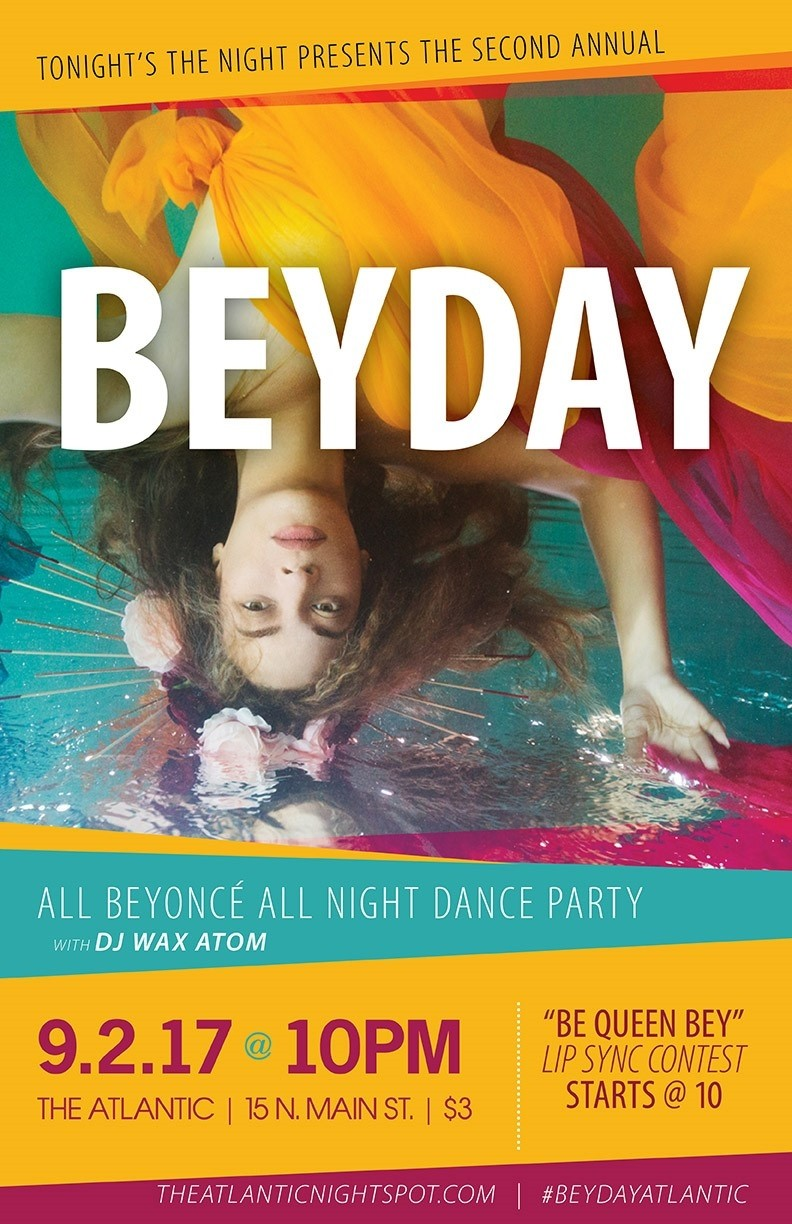 all-beyonce-all-night-dance-party-gainesville-fl
