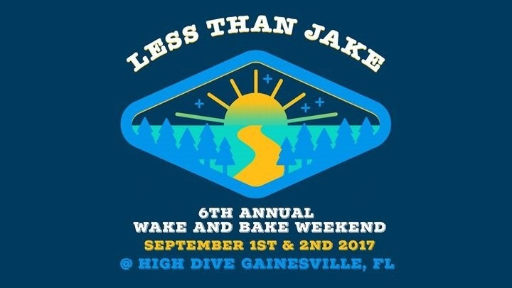 less-than-jake-gainesville-fl
