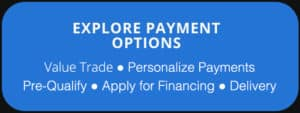 Explore Payment Options