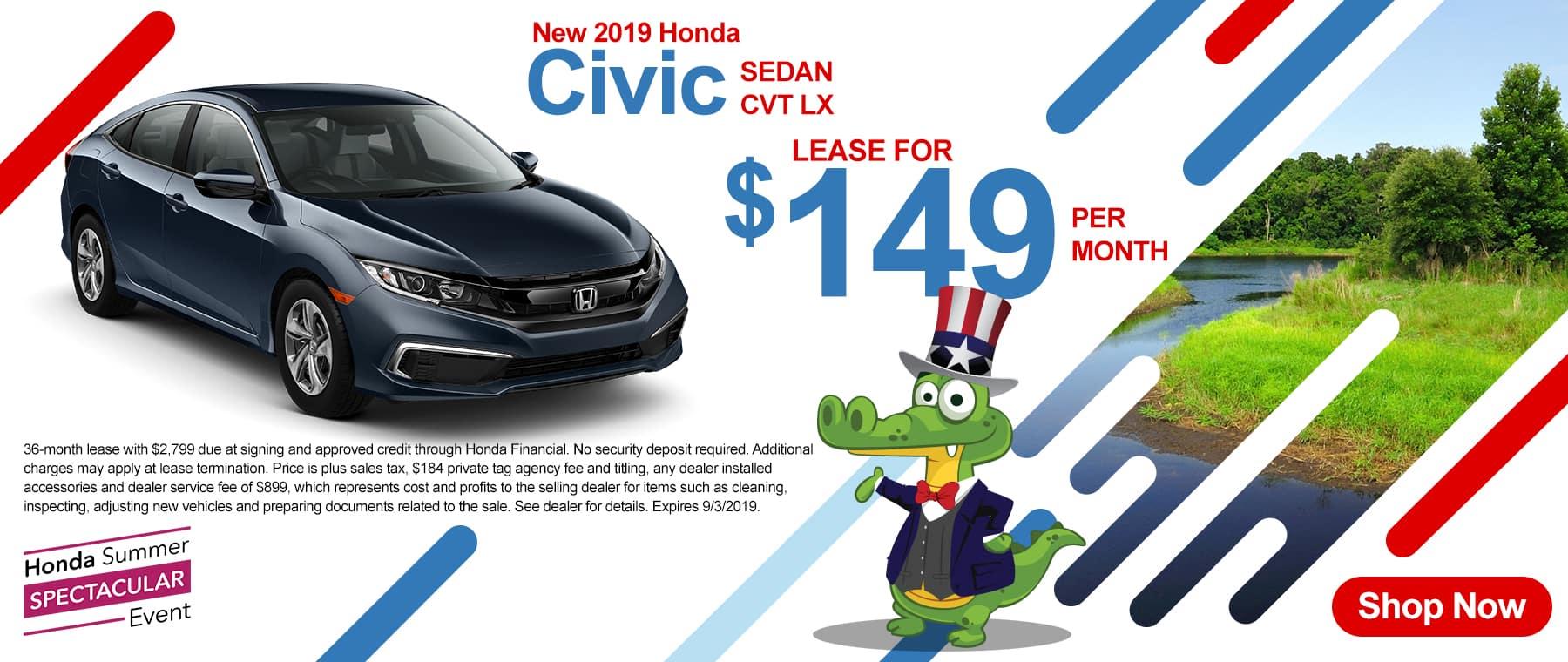 Honda Of Gainesville >> New Pre Owned Honda Dealership Honda Of Gainesville