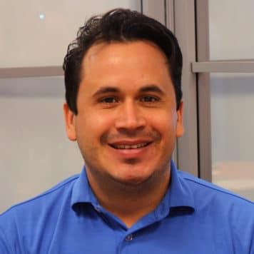 Raul Luna