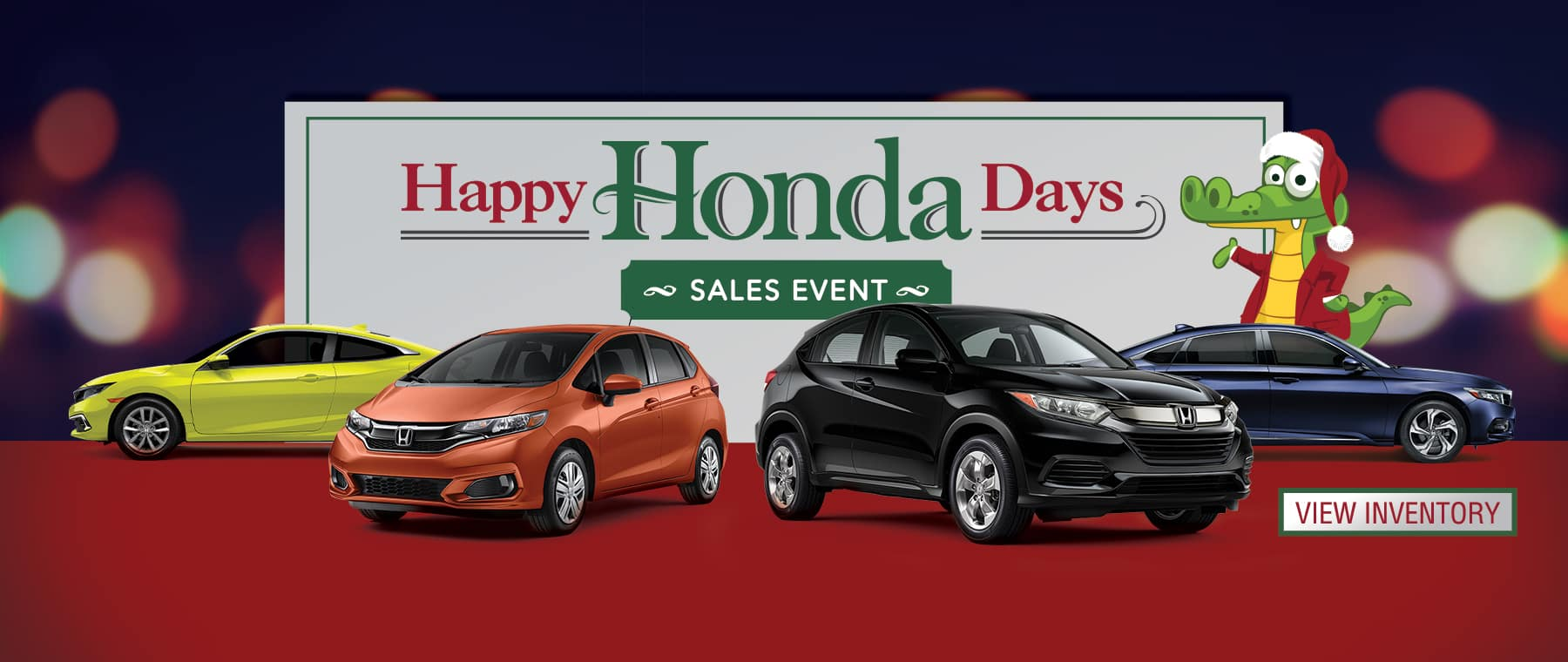 Honda Memorial Day Sale 2017 >> New Pre Owned Honda Dealership Honda Of Gainesville