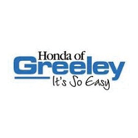 Honda of Greeley