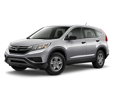 Lease a 2019 CR-V AWD LX for $199/month