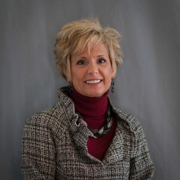 Rhonda Buchanan