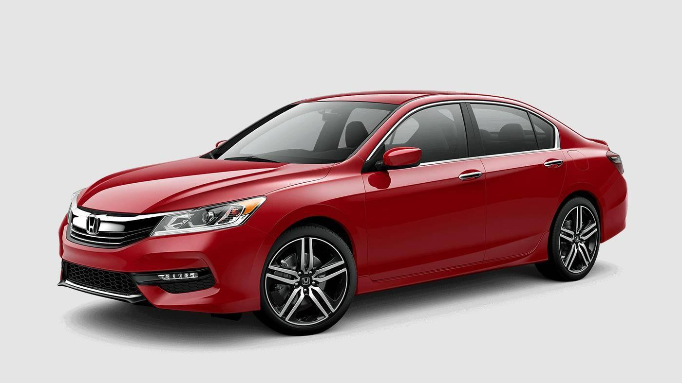 2017 honda accord info msrp trims photos honda of greeley. Black Bedroom Furniture Sets. Home Design Ideas