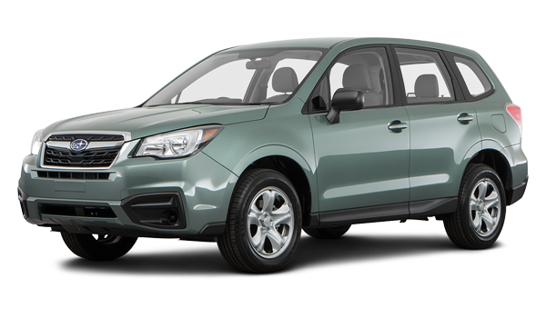 Honda cr v vs subaru forester honda of greeley for Honda crv vs subaru forester