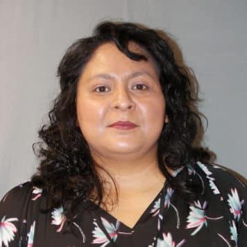 Joann Blanco