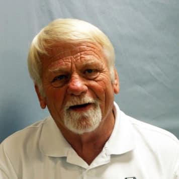 Eugene  Pastore