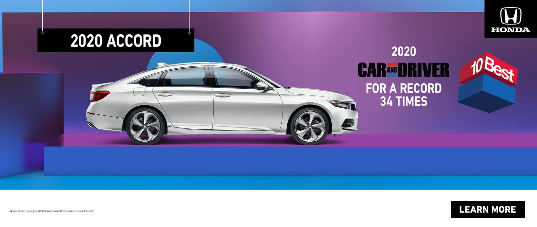 Greeley Car Dealerships >> Honda And Used Car Dealer Greeley Co Honda Of Greeley