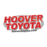 Hoover Toyota