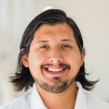 Alonso Romero