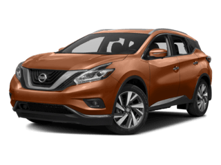 Hoselton Nissan In Rochester, NY | New And Used Cars
