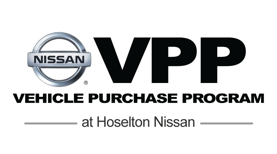 Employee and Supplier Pricing | Hoselton Nissan