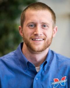 Corey Sadler