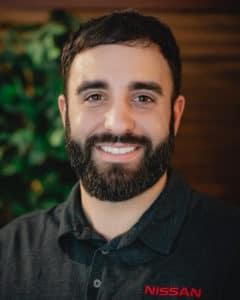 Alex Lazary