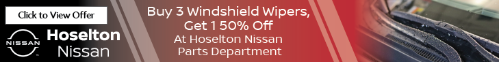 Jan21 Nissan Banners Wipers