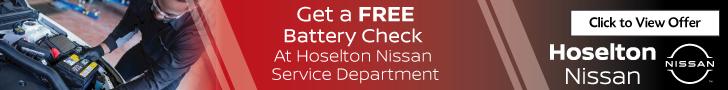 Jul21_Nissan_Banner_Battery