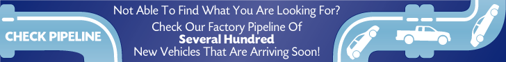Pipeline-Banner_728x90