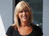 Paula Dibler