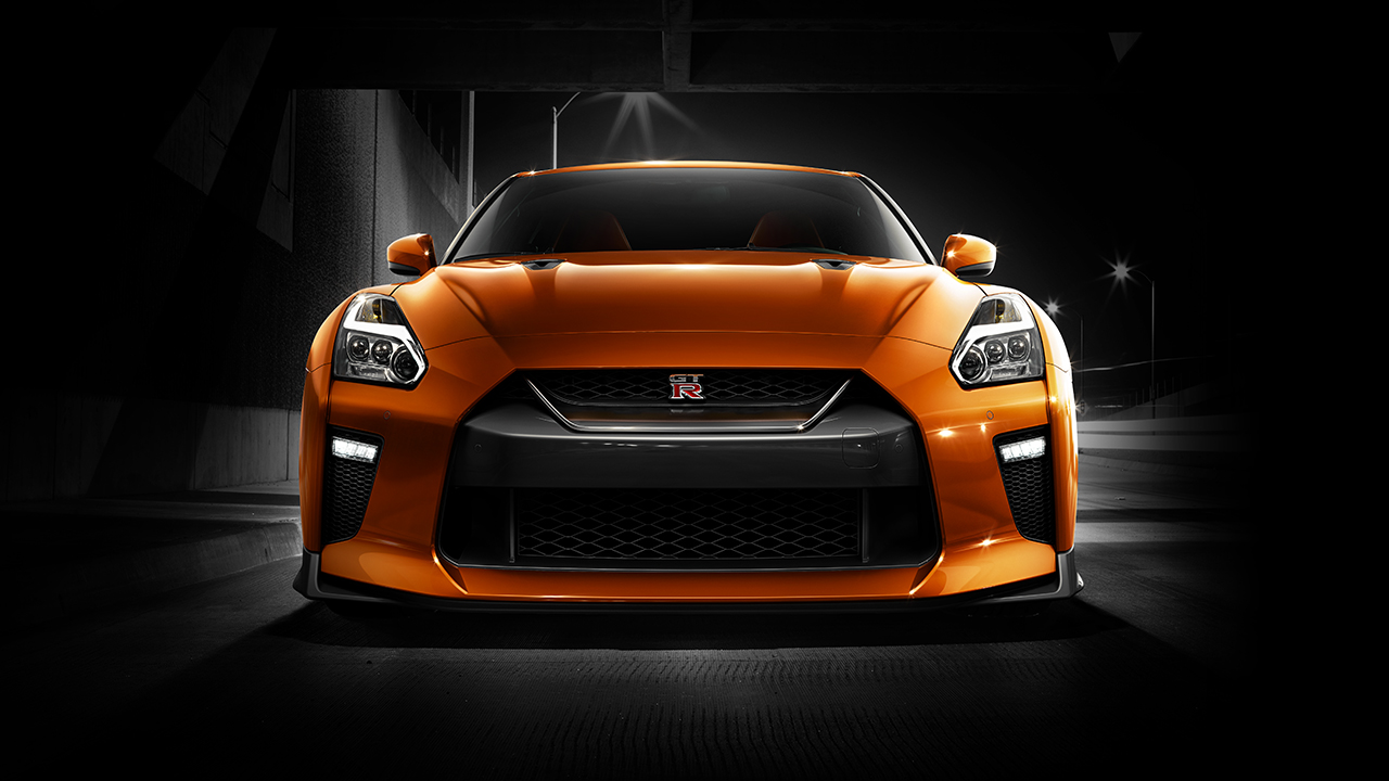 Nissan Offering Nismo N Attack Package For 2016 Gt R Nismo