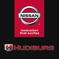 Hudiburg Nissan
