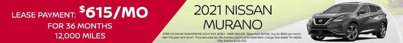 102-0721-IN25-Murano