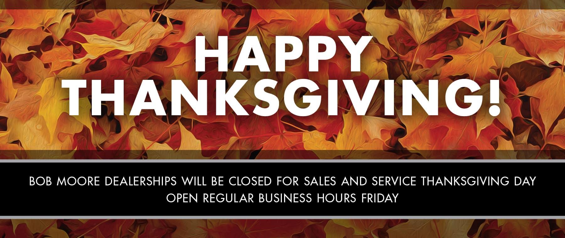 BMAG-59149_Homepage-Thanksgiving_1800x760