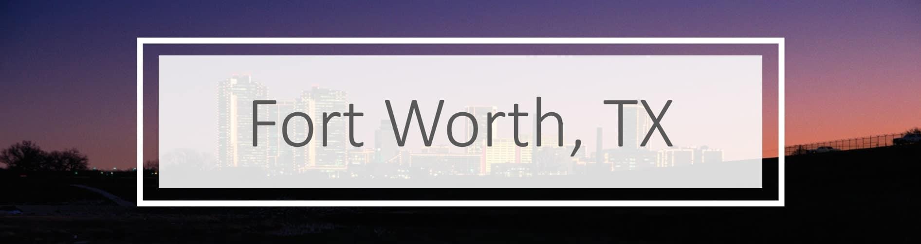 Jaguar Oklahoma City Serving Fort Worth
