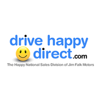 Drive Happy Direct