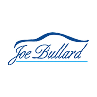 Joe Bullard Automotive Group